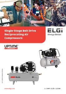 LG-Reciprocating-Air-Compressors-1-3-HP-Domestic-212x300